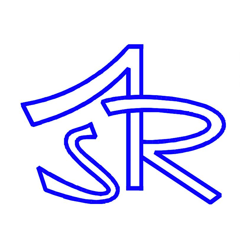 ASR.jpg