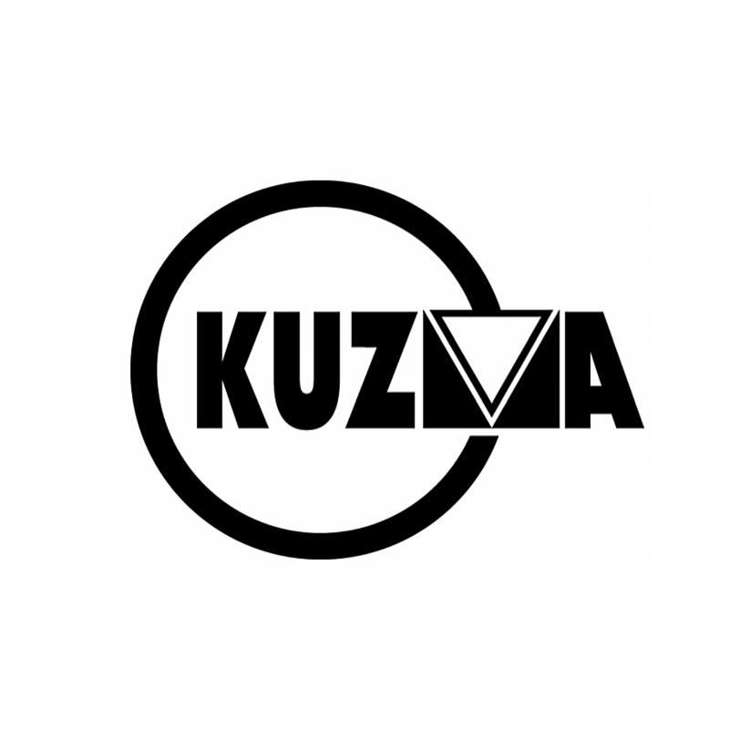 Kuzma2.jpg