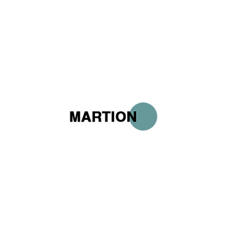Martion.jpg