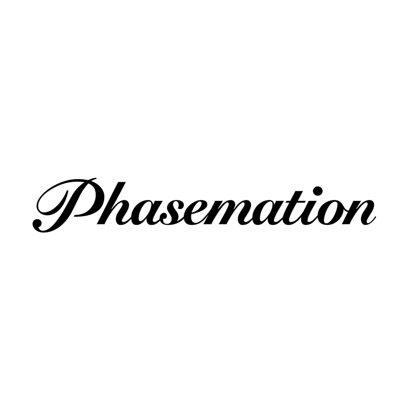 Phasemation.jpg