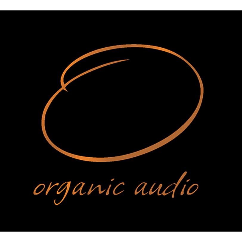 Organic3.jpg