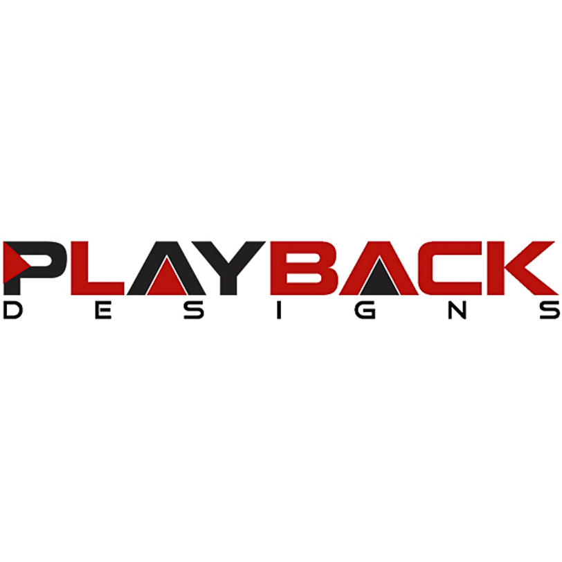 Playback Designs.jpg
