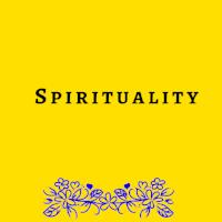 Sunday-Spirituality