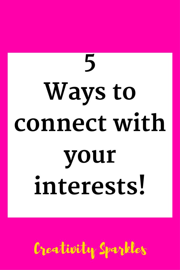 interests.png