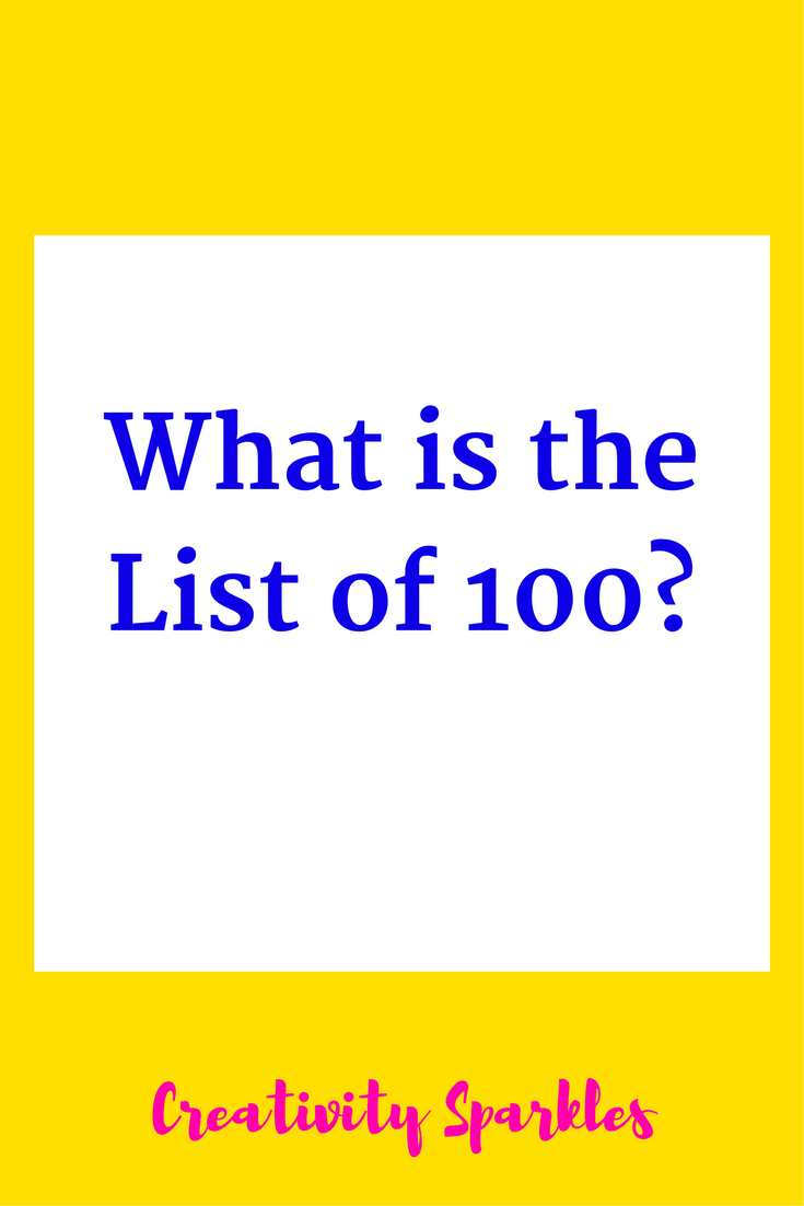 list of 100.png