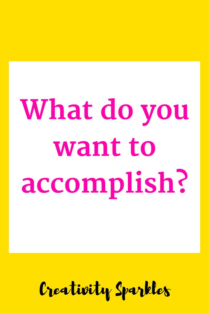 accomplish.png