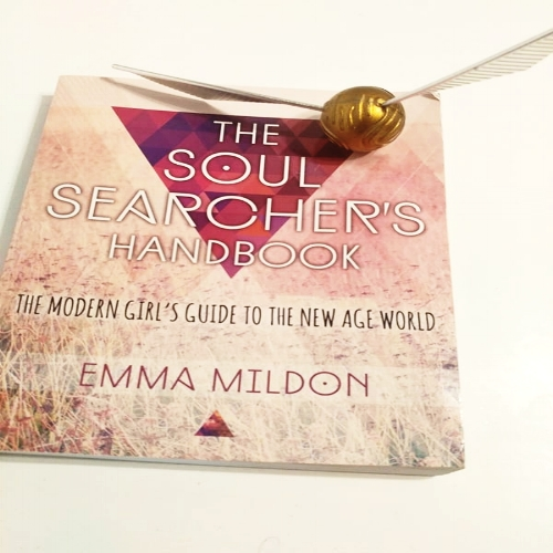 the-soul-searchers-handbook-review