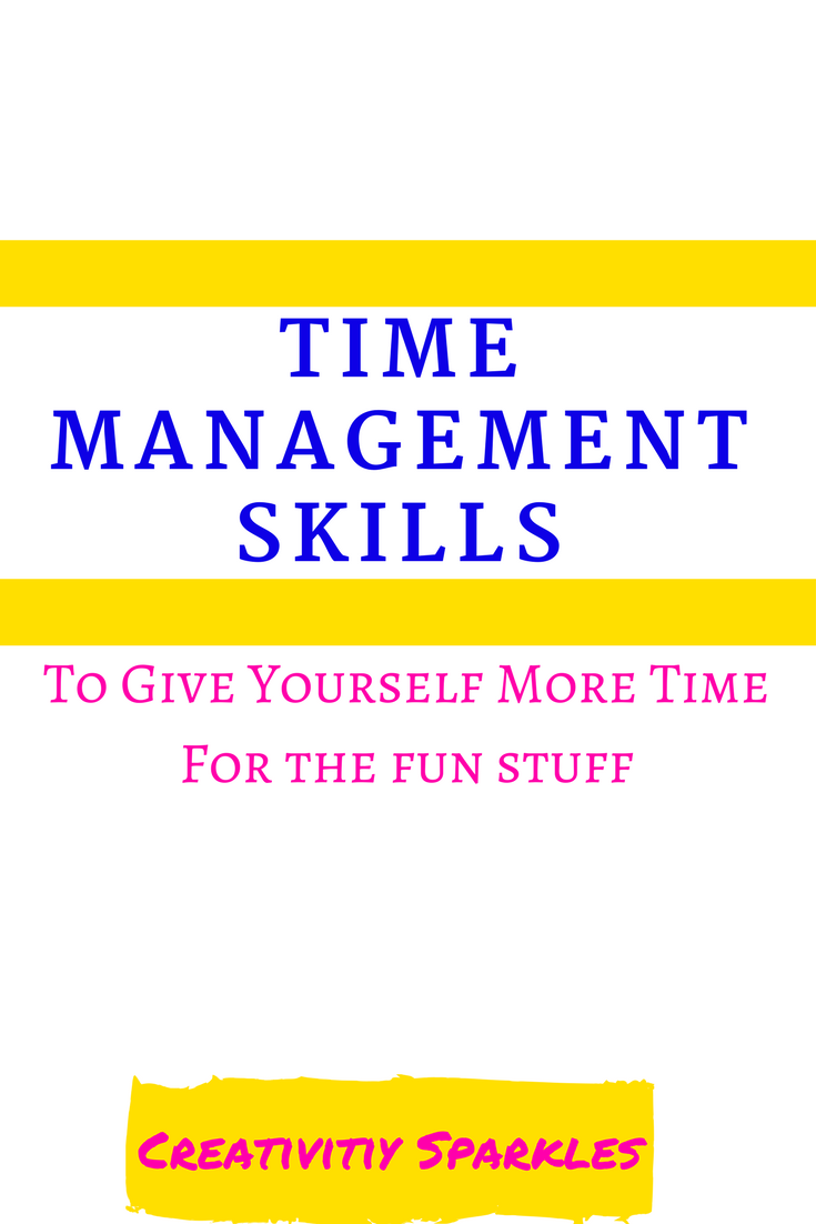 time management skills.png