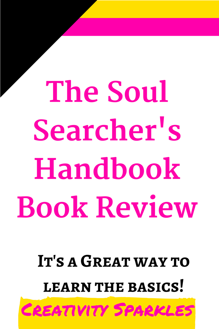 soul searchers handbook.png