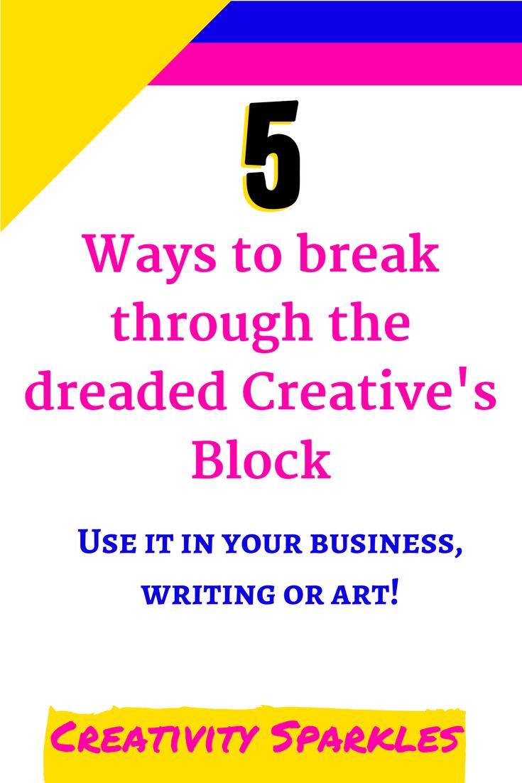 creative block .png