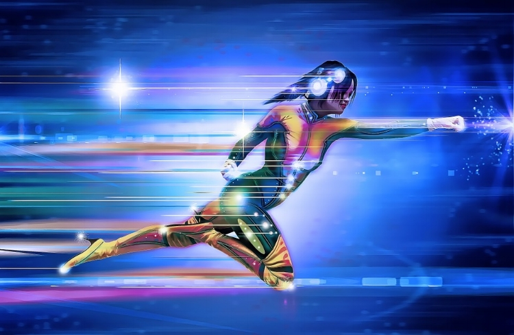 superhero .jpg
