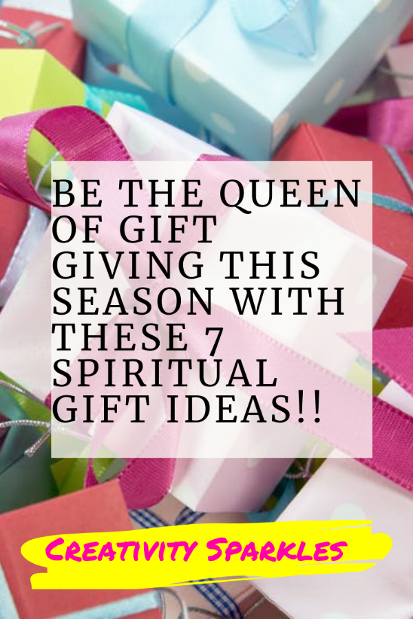 gift giving ideas for those on a spiritual journey.png