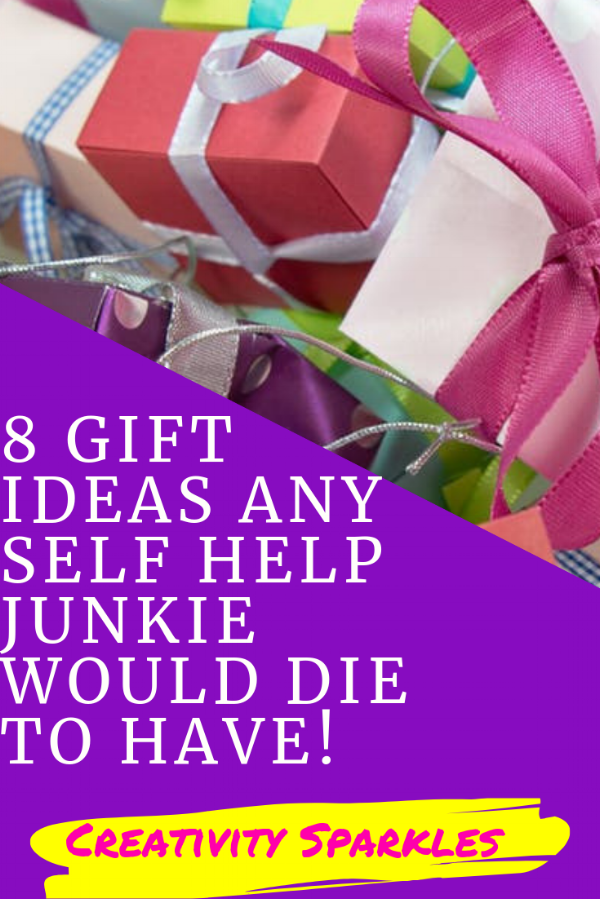 gift guides for self help junkie.png