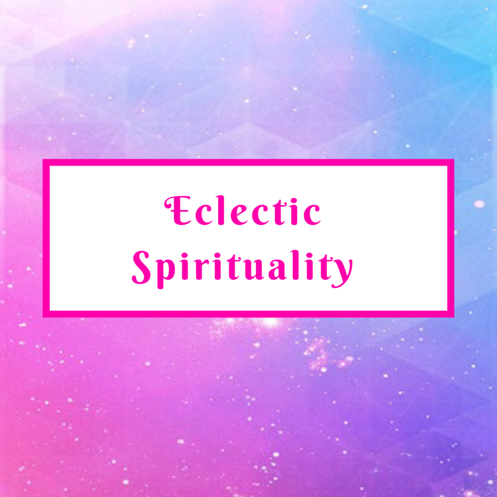 Want to learn a little more about spirituality? Maybe you are trying to figure out where you belong in the world. If that is the case, then click here. learn about different spiritual practices and how to make them your own!