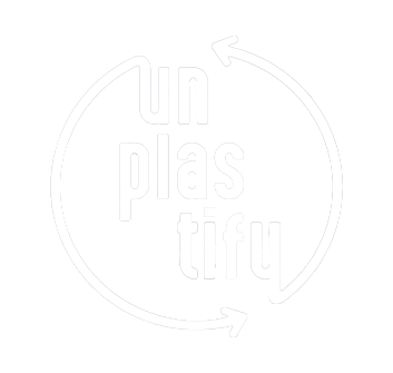 #Unplastify