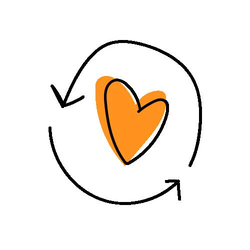 heart-unplastify.png