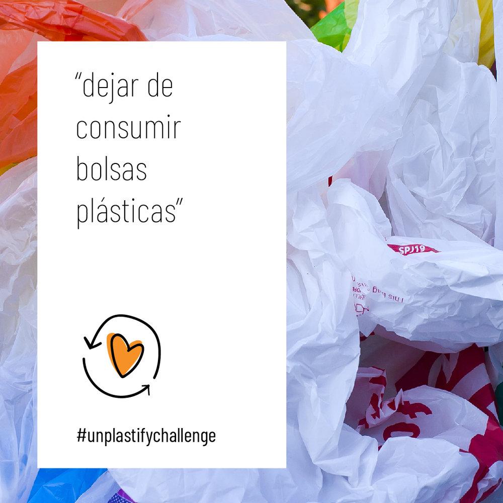 Placas unplastify challenge-02.jpg