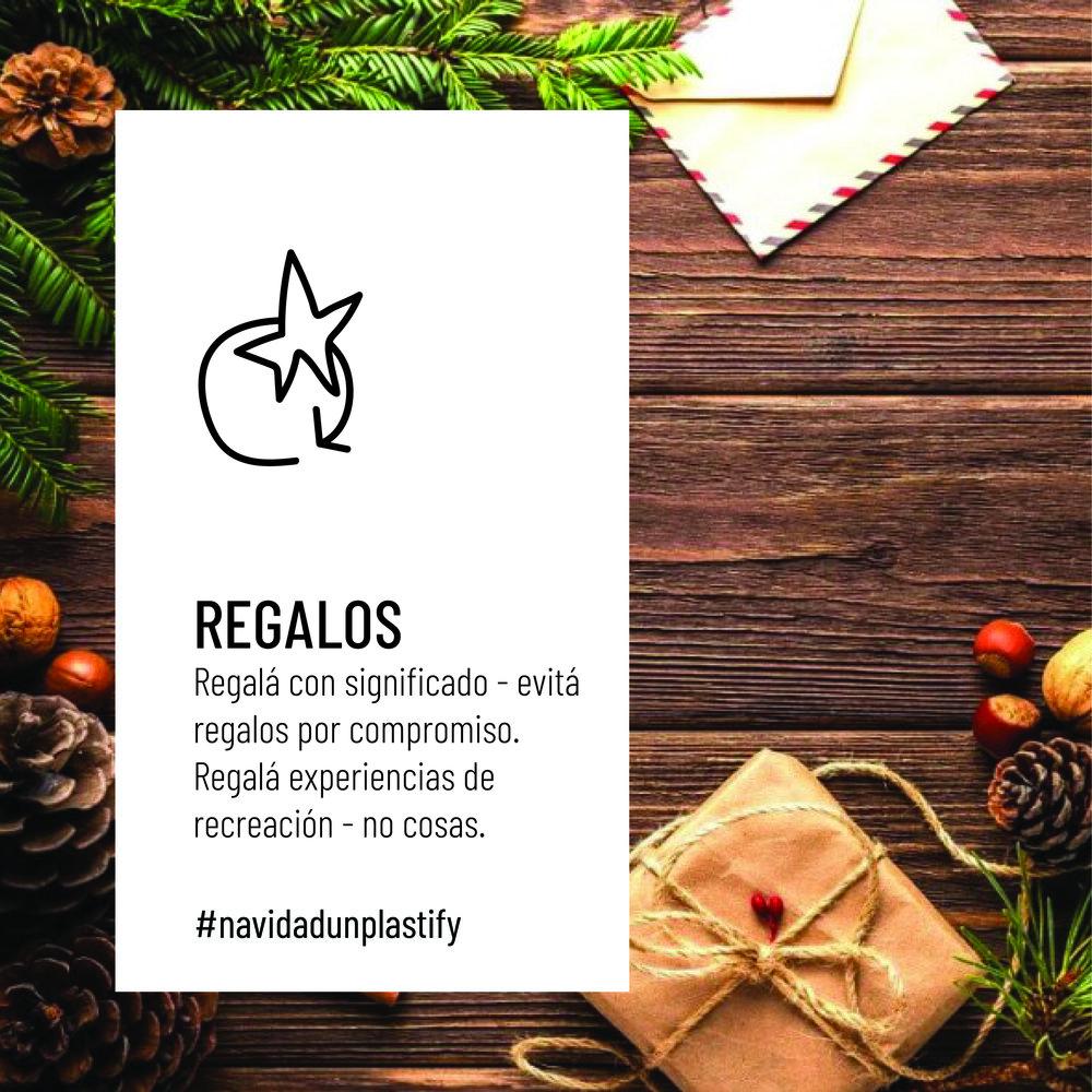 TipsNav_2Regalos.jpg