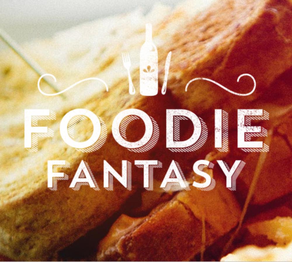 foodie_fantasy.png