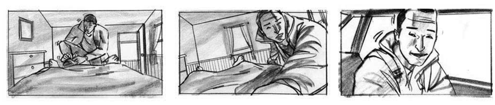 Storyboards.png