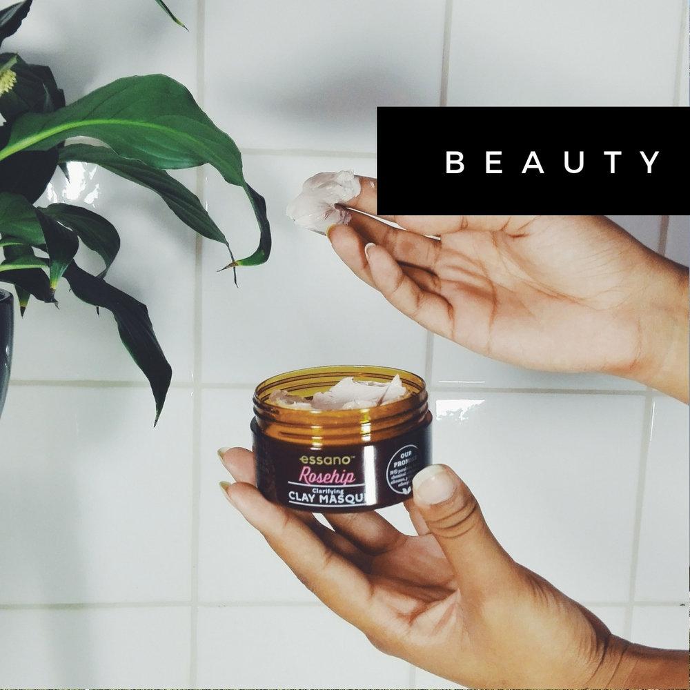 Beauty (2).jpg