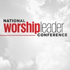 national-worship-leader-conference.jpg