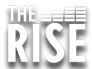 The Rise Logo Footer.png