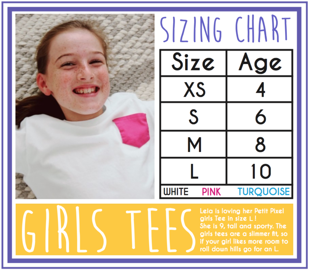 Size chart Girls Tee.png