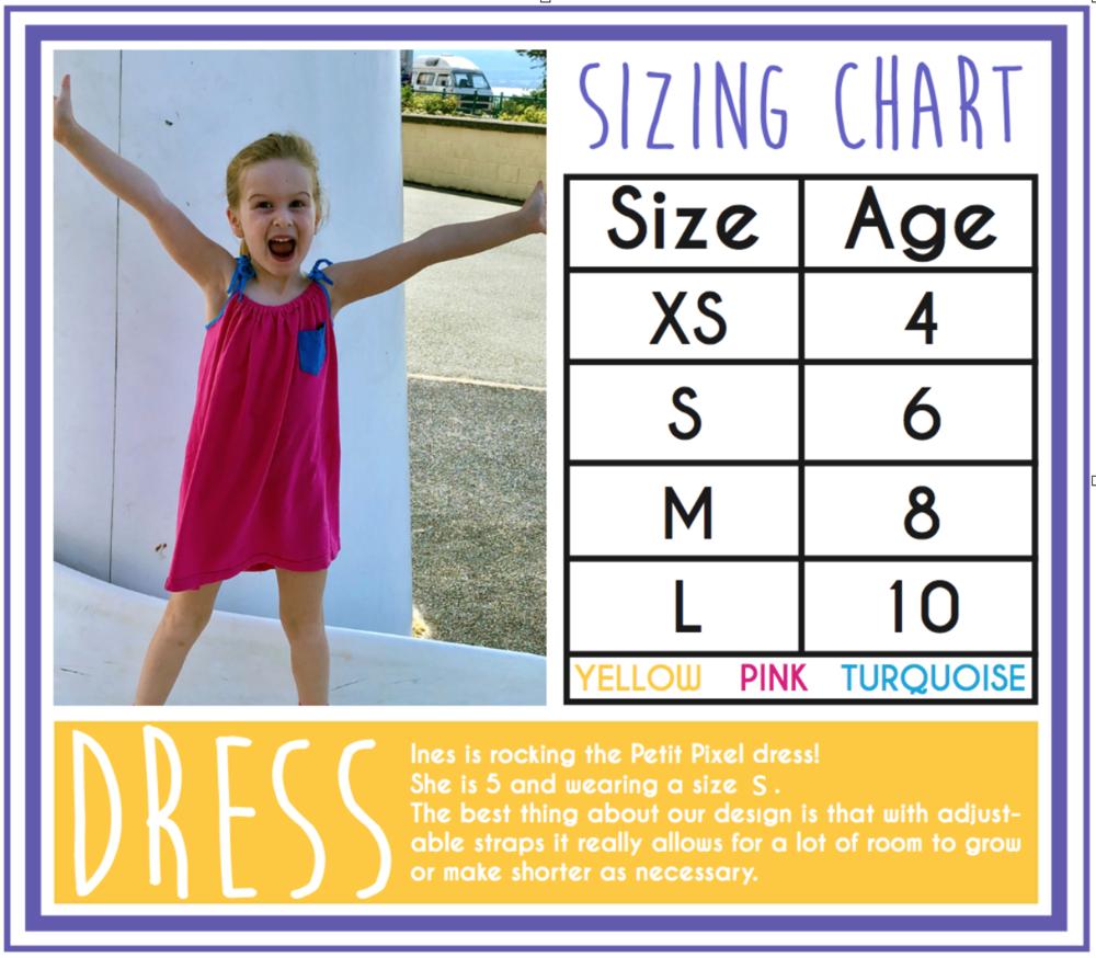 Size chart girls dress.png