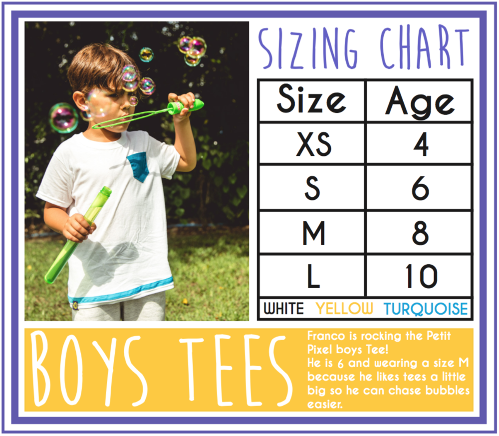 Size chart Boys tee.png