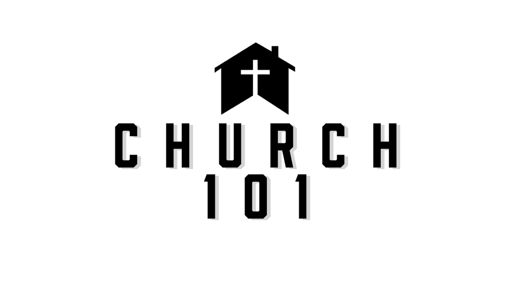 Church 101.png