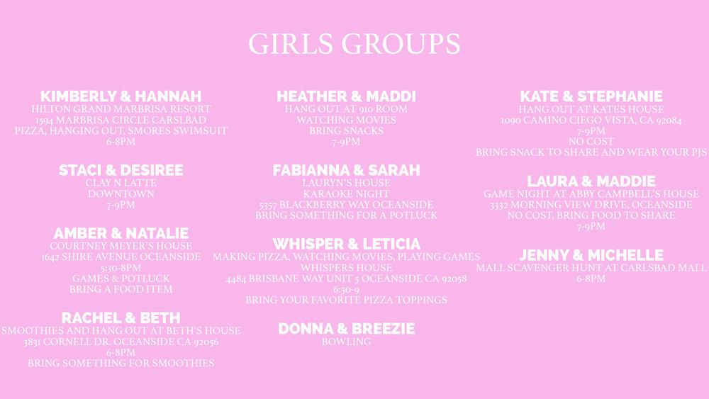 Girls LGNO.jpg