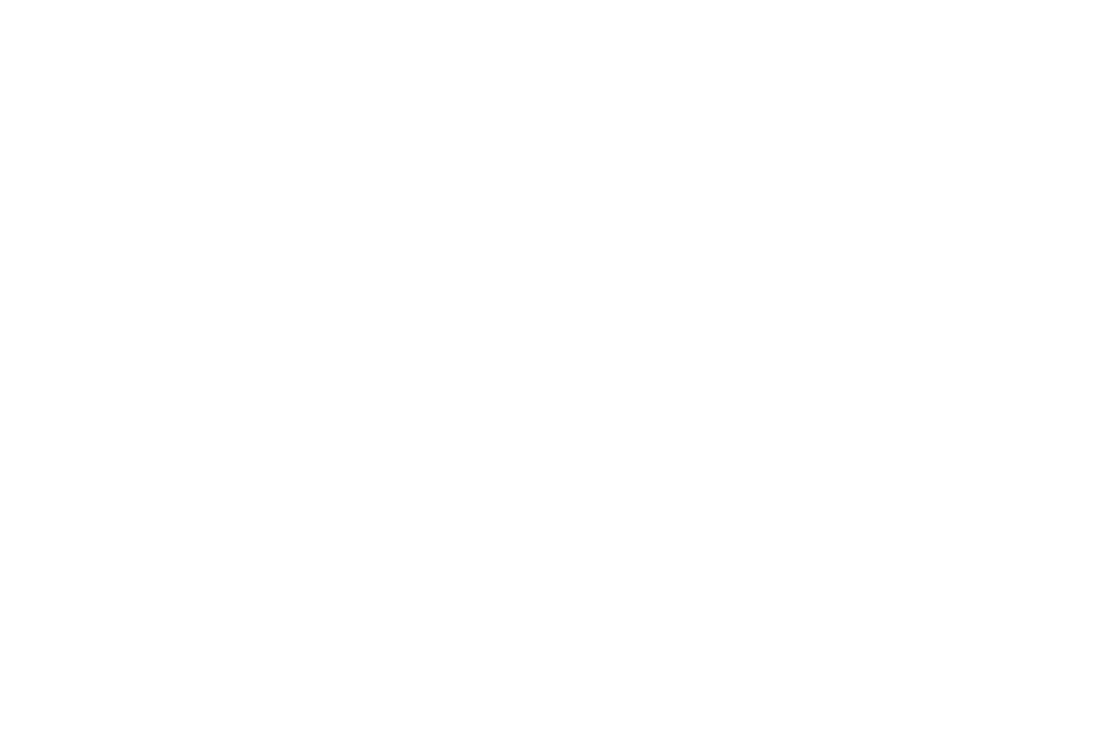 C-J-Brown-Realtors-ERA-Powered_reversed.png