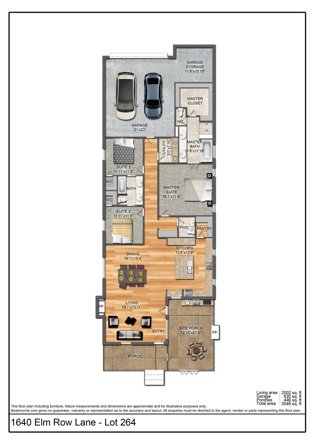 2000 sq.jpg