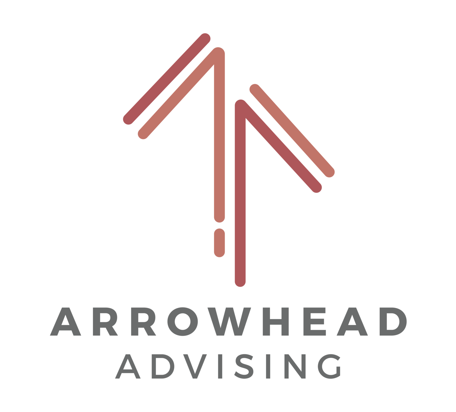 Arrowhead Advising