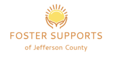 Foster Supports of Jefferson County