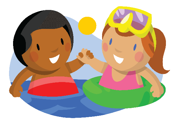 child-clipart-swimming-pool-888791-8784611.png