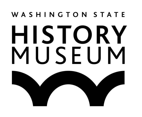 010813_washington_state_history_museum_web.jpg