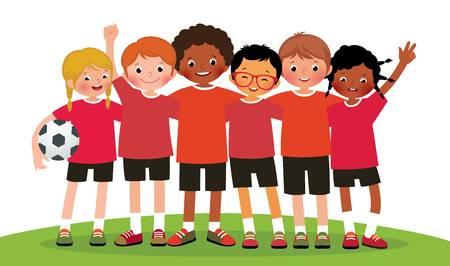 53974869-stock-vector-stock-illustration-international-group-kids-soccer-team-on-a-white-background.jpg