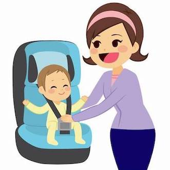 53255957-stock-vector-cute-little-boy-sitting-on-car-baby-seat-with-mother-holding-him-while-fasten-safety-belt.jpg