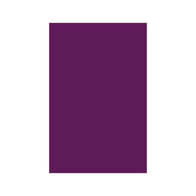 MadisonReed_logo.png