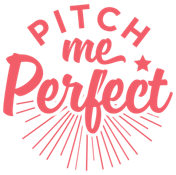 pitch me perfect.png