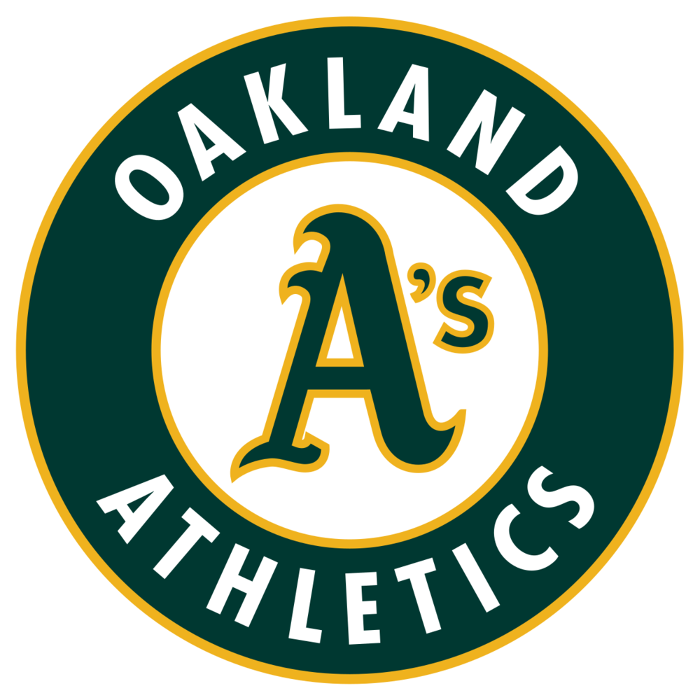 Oakland As logo.png