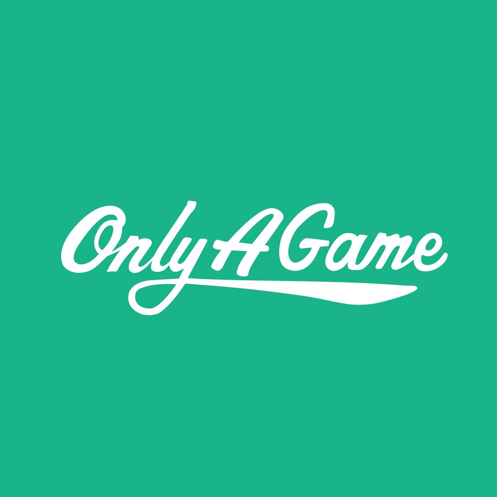 Only A Game Logo.png