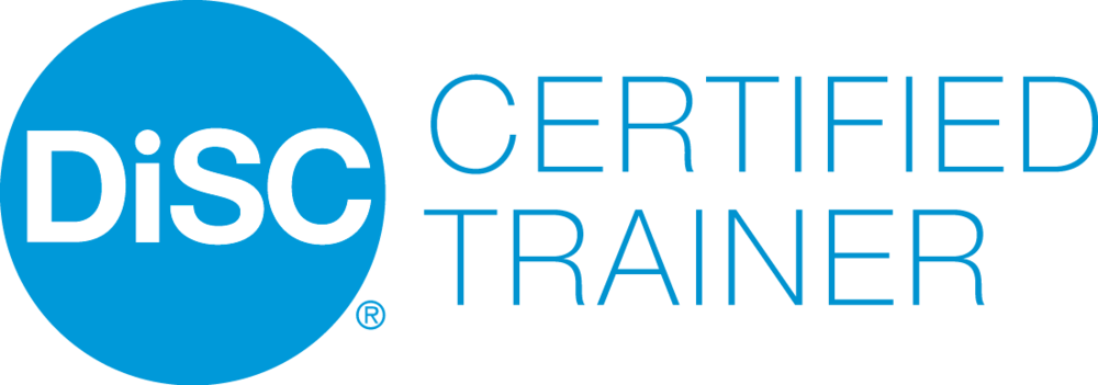 DiSC-Certified-Trainer-Blue-2013 2.png