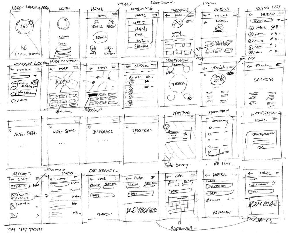 360-sketches.jpg