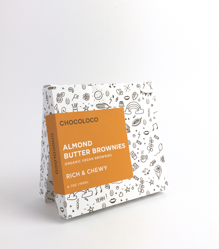 chocoloco-brownies-box.jpg