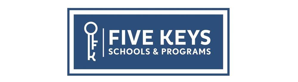 fivekeys-logo.jpg