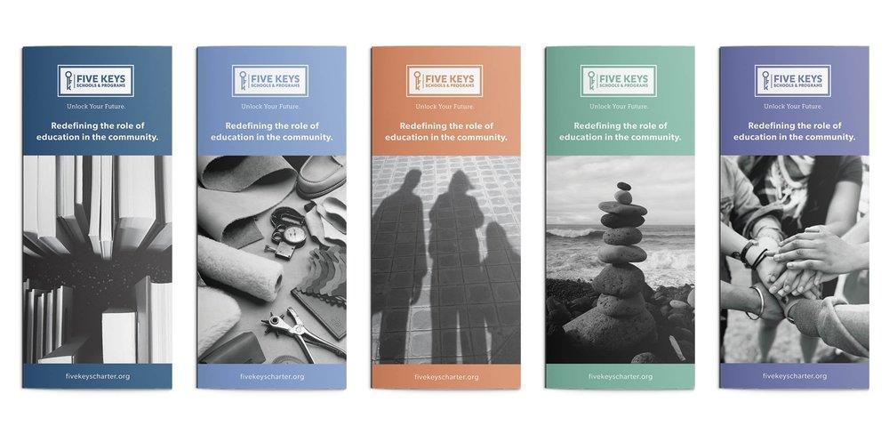 fivekeys-brochures.jpg