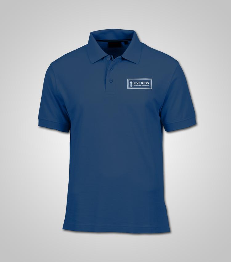 fivekeys-shirt.jpg